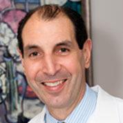 Dr Giovanni Castellucci, MA