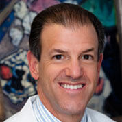 Dr Cary Feuerman, Periodontist, MA