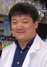 wenyun shi1 UCLA Developed Mouthwash A Smart Bomb Against Cavities?