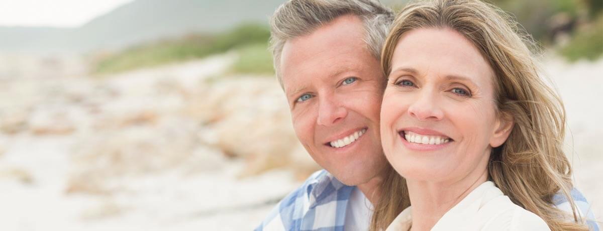 Periodontal Treatment Services Framingham, MA