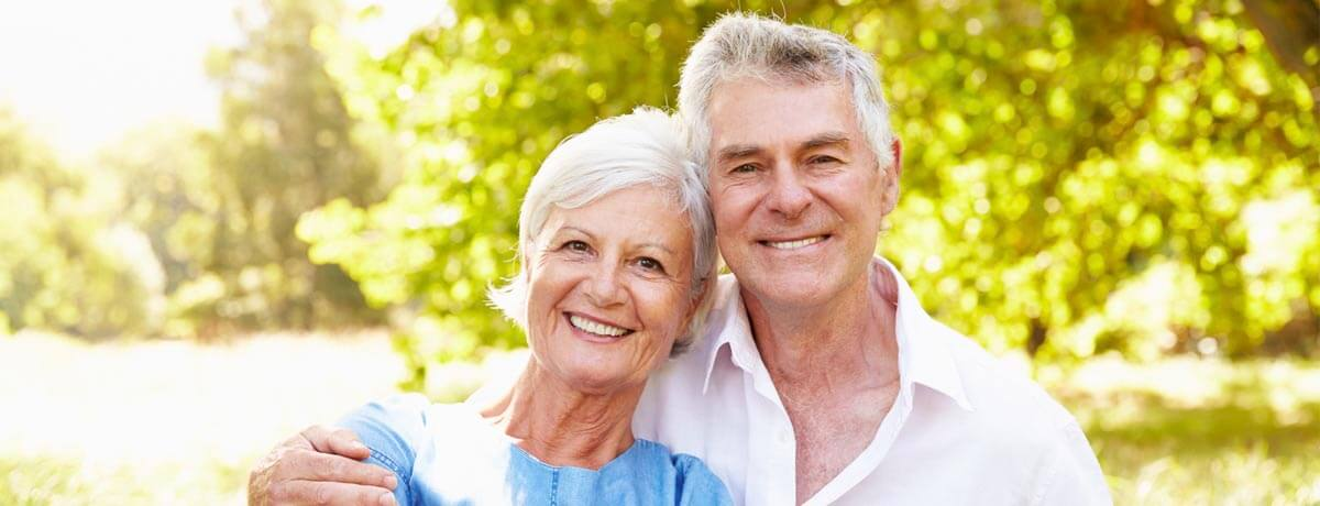 Dental Implants in Newton & Framingham, MA