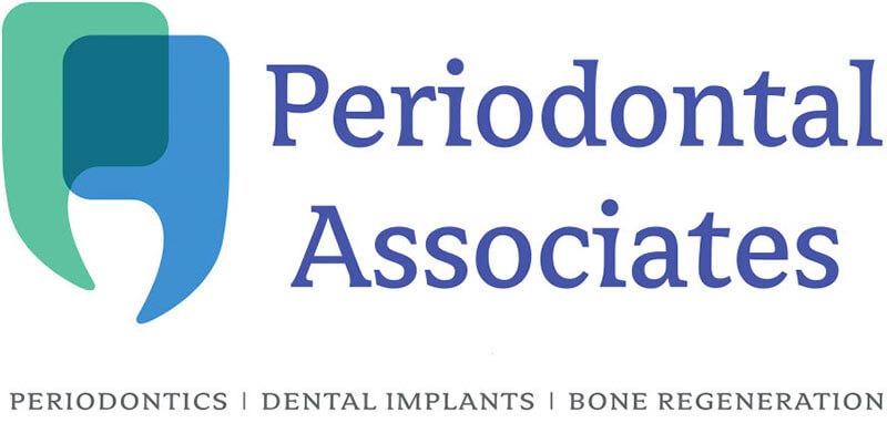 Periodontal Associates, MA