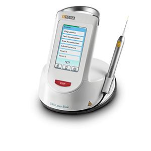 Laser Dentistry Newton, MA